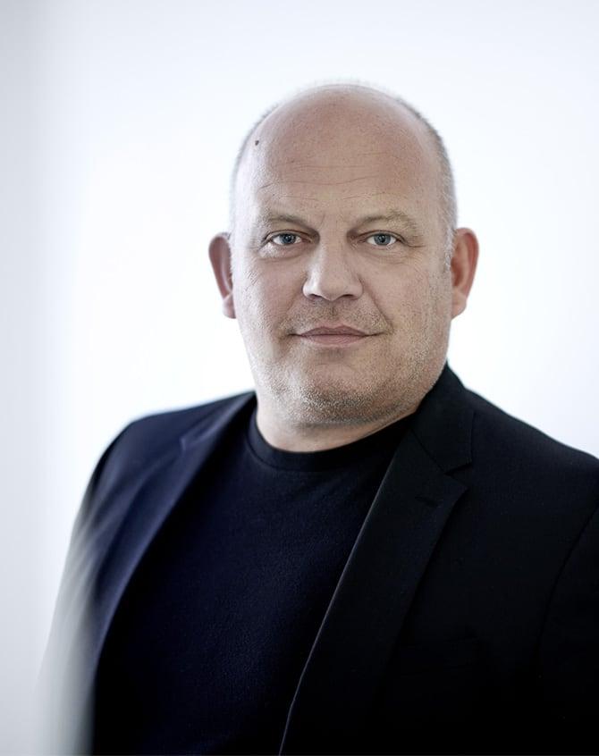 Lukas Konzett