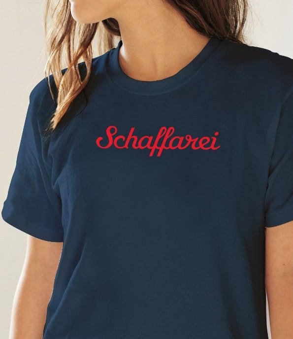 Schaffarei T-Shirt